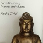 mantra and musings