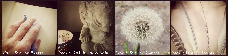 SRE weeks